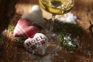 vins-dalsacecom