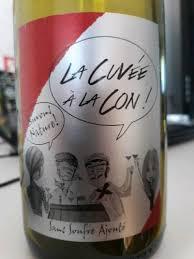 beaujolais-cuvee-sans-soufre-a-la-con
