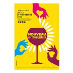 beaujolais-nouveau-affiche-2019