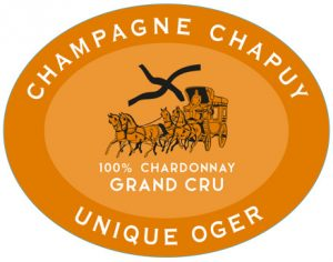 champagne-chapuy-unique-oger