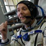 photo-astronaute