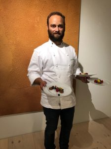 photo-degustation-chef