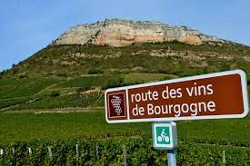 panneau-route-des-vins