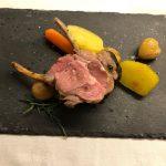 photo-degustation-recette-agneau