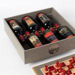 saint-emilion-artrusse-wine-coffret-echequier-09-carre